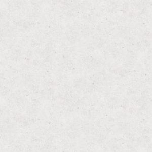 tapetai borastapeter, sense of silence, endless, 6301