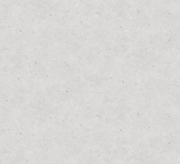 tapetai borastapeter, sense of silence, endless, 6306