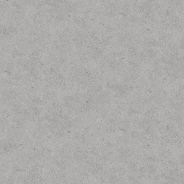 tapetai borastapeter, sense of silence, endless, 6307