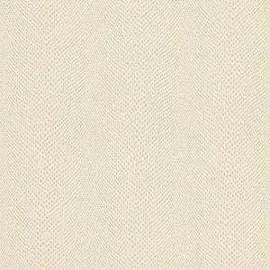 Tapetai dekoma, leatheritz, BOA Marzipan 57