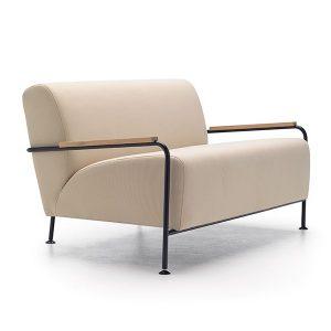 sofa Colubi