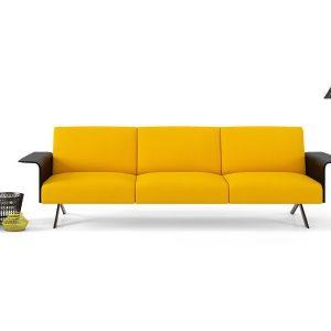 sofa Sistema 11