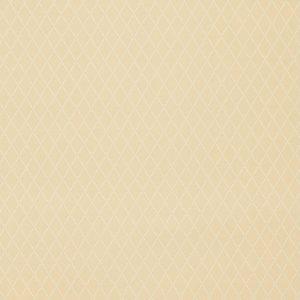 tapetai dekoma, leatheritz, EMBOSSED Beige 49