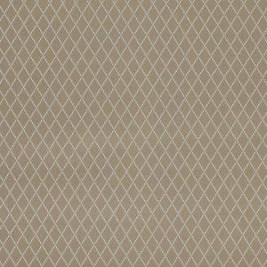 tapetai dekoma, leatheritz, EMBOSSED Zinc 70