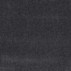 tapetai dekoma, leatheritz, JERSEY Abyss 31