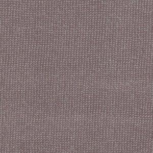 tapetai dekoma, leatheritz, JERSEY Quartz 38