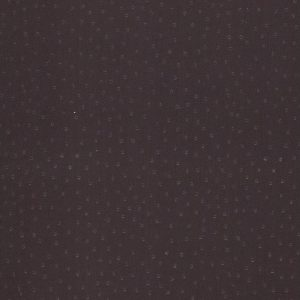 tapetai dekoma, leatheritz, SHAGREEN Carbon-25