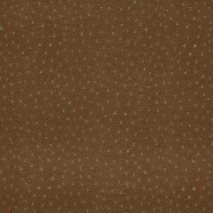 tapetai dekoma, leatheritz, SHAGREEN Gold-92