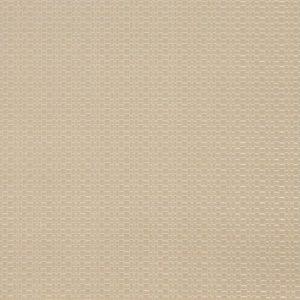 tapetai dekoma, leatheritz, WAVELIKE Linen 78