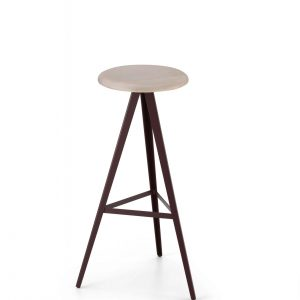 baro kėdė AKY STOOL H78 (2)
