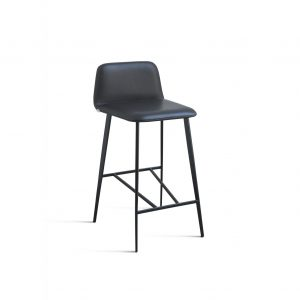 baro kėdė BARDOT STOOL MET