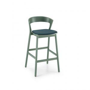 baro kėdė EDITH STOOL IMB (2)