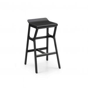 baro kėdė NHINO LE