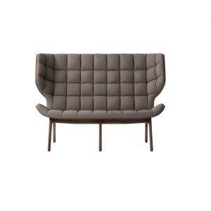 sofa Mammoth - Wool