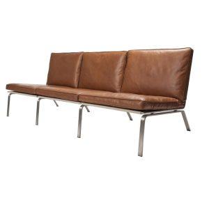sofa Man, Three-Seater