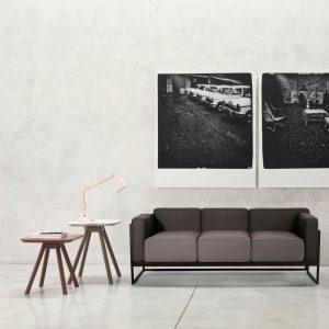sofa kirk (4)
