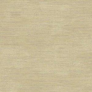 tapetai kt exclusive, casafina, DE22305