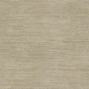 tapetai kt exclusive, casafina, DE22306