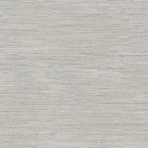 tapetai kt exclusive, casafina, DE22308