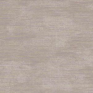 tapetai kt exclusive, casafina, DE22309