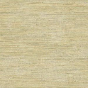 tapetai kt exclusive, casafina, DE22315