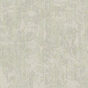 tapetai kt exclusive, casafina, DE22500