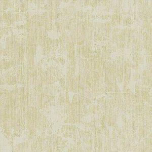 tapetai kt exclusive, casafina, DE22503