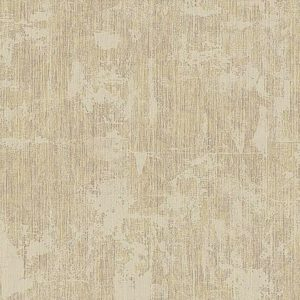 tapetai kt exclusive, casafina, DE22506