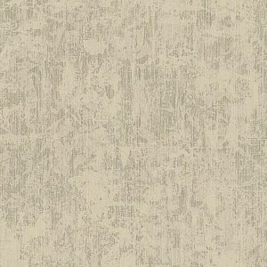 tapetai kt exclusive, casafina, DE22507