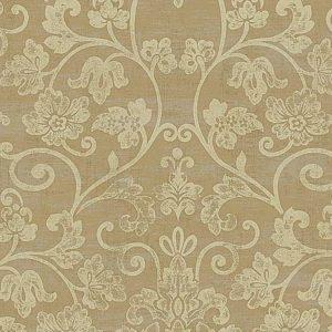 tapetai kt exclusive, casafina, DE22705