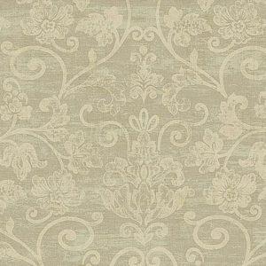 tapetai kt exclusive, casafina, DE22707