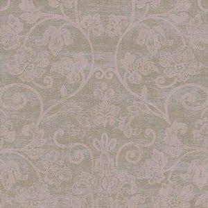 tapetai kt exclusive, casafina, DE22709