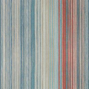 tapetai tapetai Harlequin, Momentum 5, spectro stripe, 111961