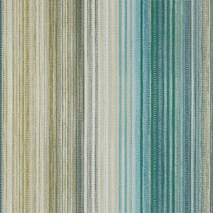tapetai tapetai Harlequin, Momentum 5, spectro stripe, 111962