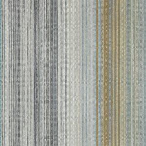 tapetai tapetai Harlequin, Momentum 5, spectro stripe, 111963