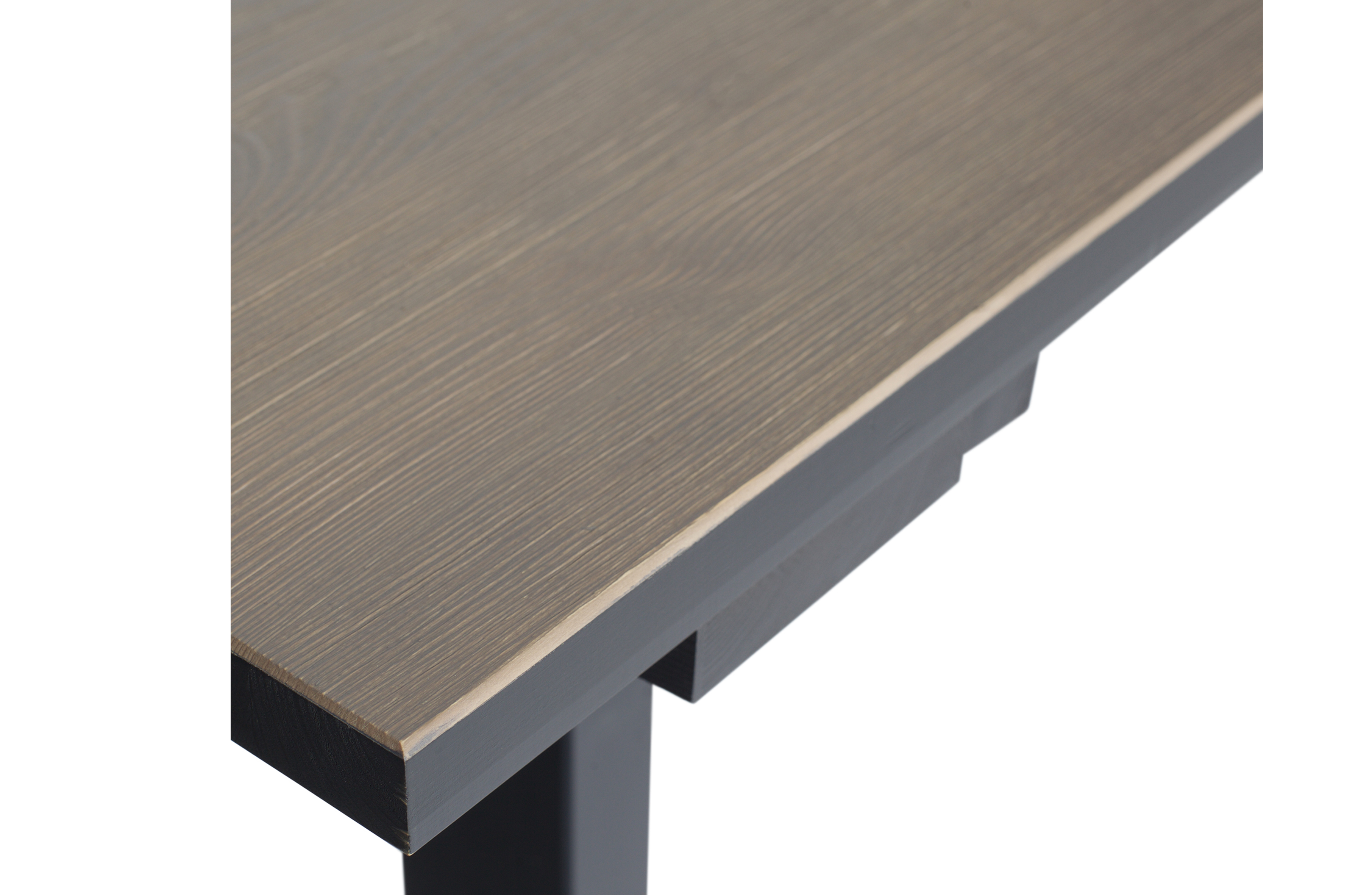Coffee Table To Dining Table.Stalas Derby Dining Table Dekorama