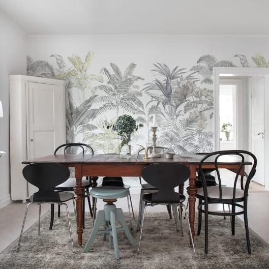 fototapetai-rebel-wall-bouquet-pride-palm-R15901-interjere