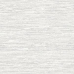 tapetai holdendecor, sakkara, Bambara White, 65521