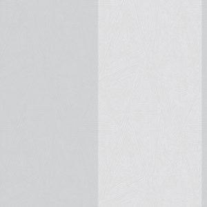 tapetai holdendecor, sakkara, Galena Grey, 65602
