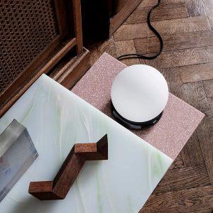 staliukas Distinct Side Table (4)