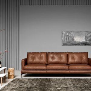 Sofa Essentiel