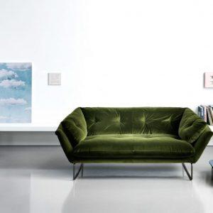 Sofa New York