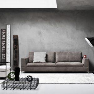Sofa No Logo